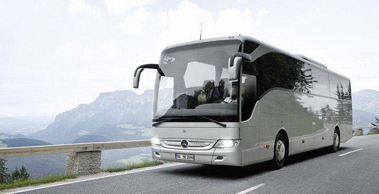 L'autocar séduit toujours plus de voyageurs