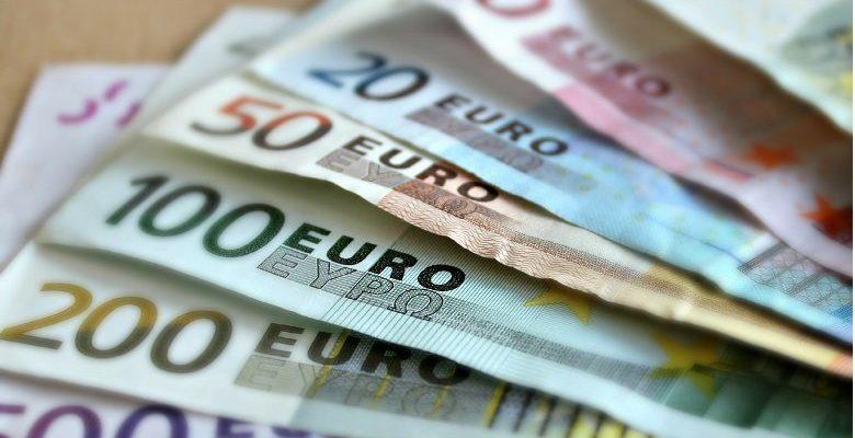 76 % des Français ont du mal à gérer leur budget pendant les vacances