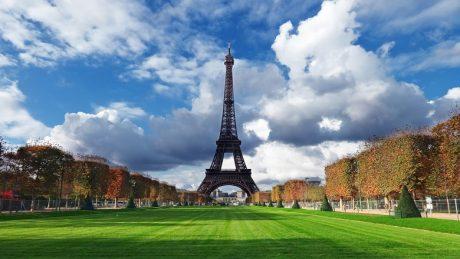 Où vont les Français pour la Saint-Valentin ?