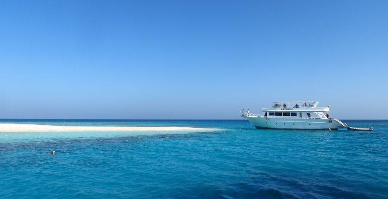 Top 8 des plus belles balades en bateau