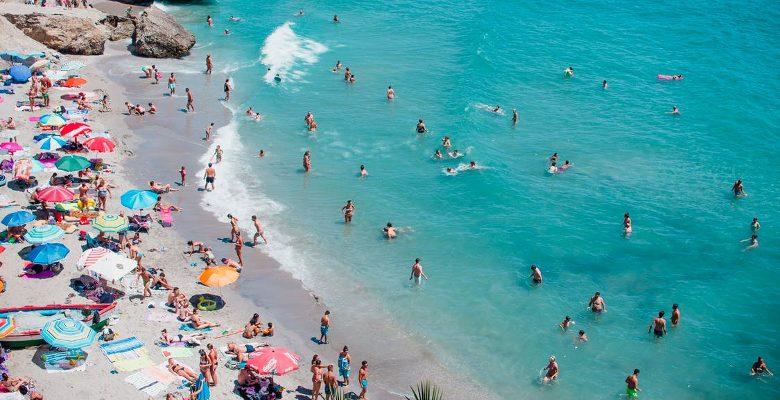 Tourisme : Un bel été en pour la France