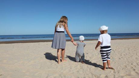 Les Français veulent toujours plus de vacances selon une dernière étude