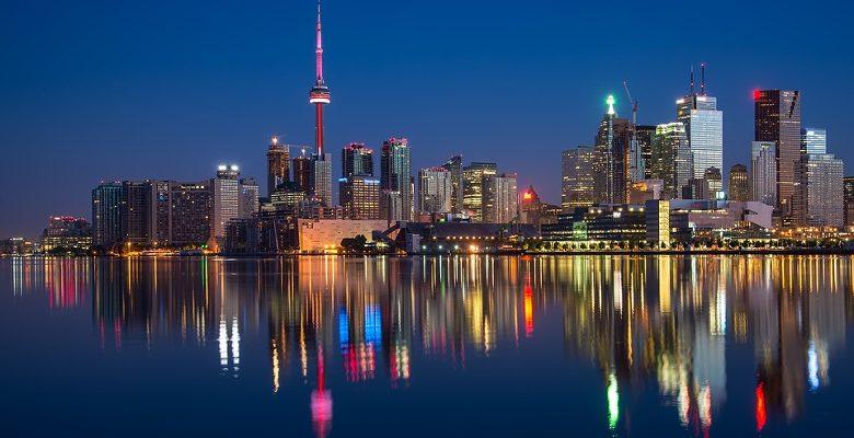 Esta Canada : Comment l'obtenir ?