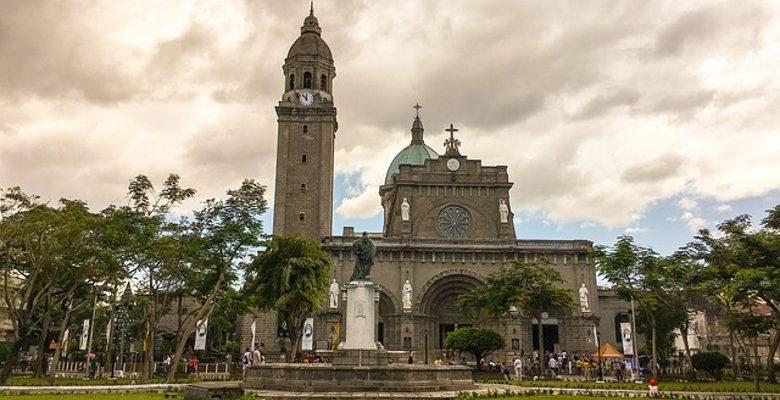 Les 4 choses incontournables à voir et à faire à Manille