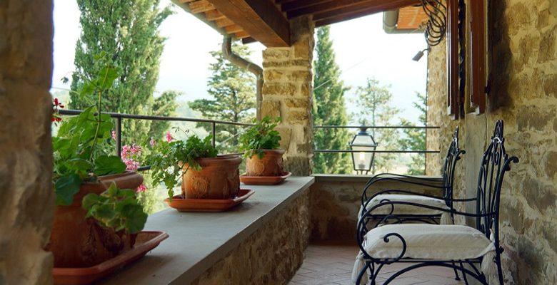 Quel est le logement idéal pour les vacances en famille ?
