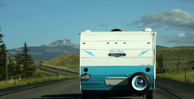 Des conseils pratiques pour l'hivernage des véhicules de loisirs
