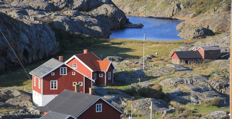 Où se loger lors d'un séjour en Suède : à chaque attente son hébergement