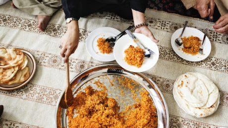 Voyage en Indonésie pour une escapade gastronomique exceptionnelle