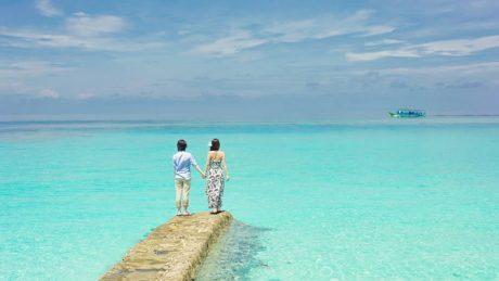 Voyage en Polynésie française : que faire en couple ?