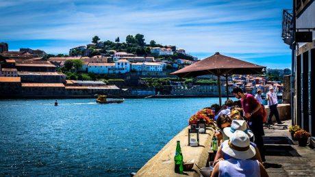 Voyage de rêve à Porto : les immanquables