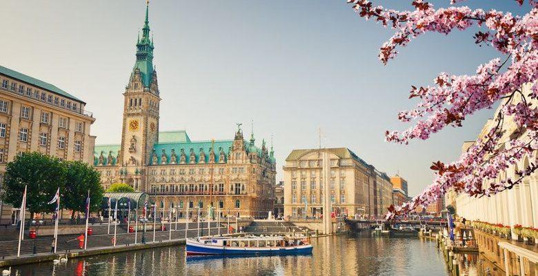 Voyager en Europe : les attractions à privilégier en Allemagne